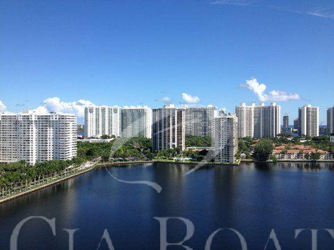 Miami - Aventura - <span class='text-uppercase'>FL</span>