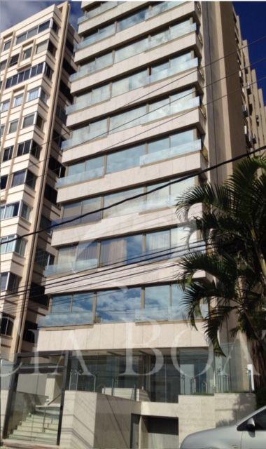 Florianópolis - <span class='text-uppercase'>SC</span>