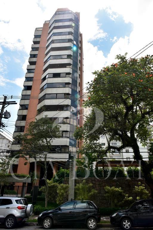 São Paulo - <span class='text-uppercase'>SP</span>